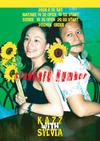Kazzvia2_3